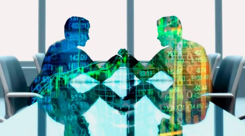 frasle-meritor-renovam-parceria