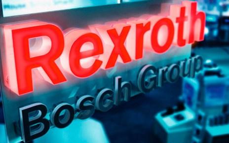 Rexroth-rua-local