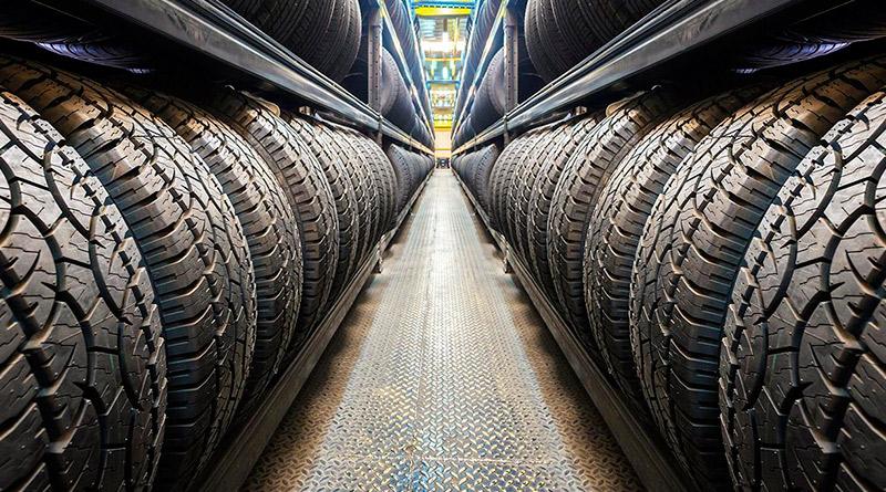 milhões-car-pneus-oficina