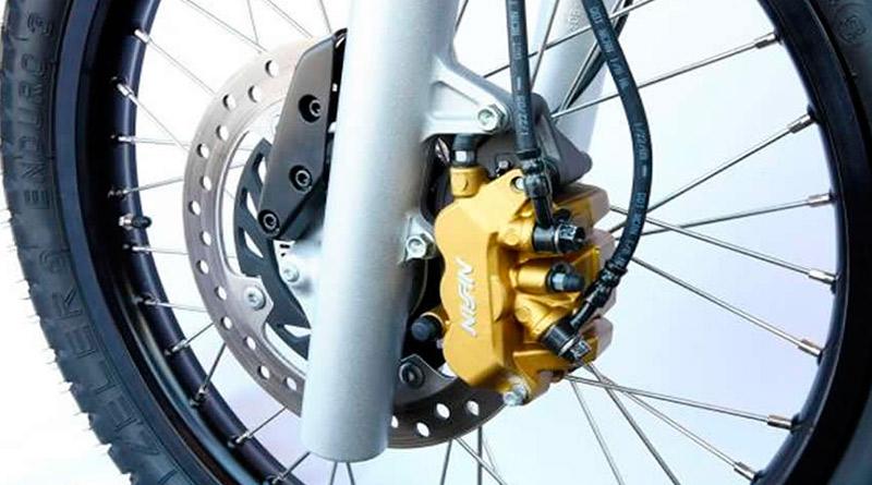 roda-moto-motocicletas-abs