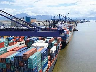 projeto-barco-mar-exportação