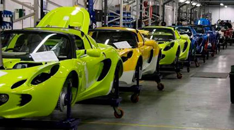 automobilística-carro-industria