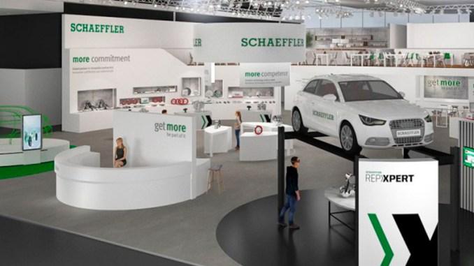 setor-Schaeffler-pesado-futuro