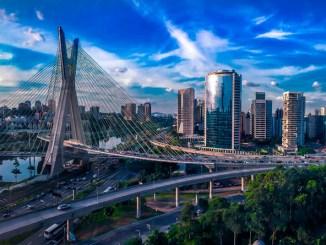 Rota2030-carros-cidades-nação-concessionarias