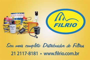 Filrio
