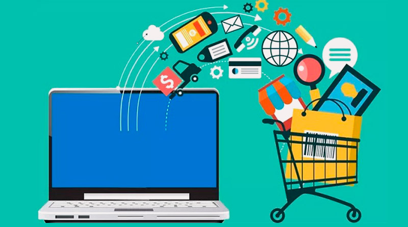 rastreamento-gps-rastreador-compras-mercado-online-notebook
