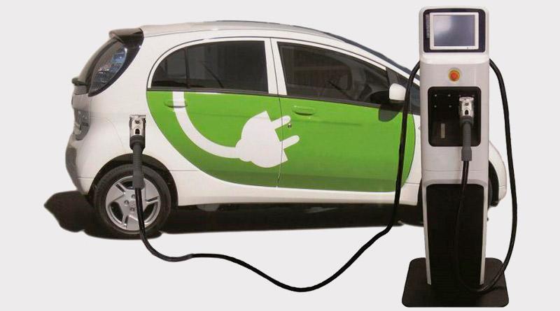alta rodas-elétricos-carro-nacionais-internacionais