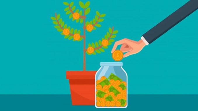 Especialistas-reforçam-valor-governança-corporativa-desempenho-organizações-gerenciar-riscos