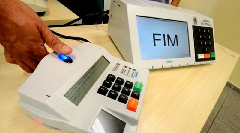 fake-news-noticia-flaudes-nas-urnas-eleitorado-eleitoral-eleição-2018-biometria-bolsonaro