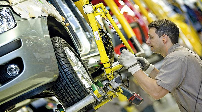 autoveículos-Veículos Automotores-anfavea-montagem-pessoa-unidades vendidas