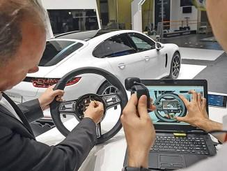 conectados-oficinas-componentes-reposição-agendamento-serviços-mecânico-conectar-carro-celular-reparado-automóveis