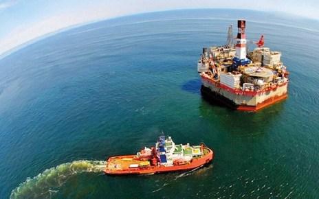 2022-plataformas-pré-sal-companhia-planeja-projetos de produção-Petrobras