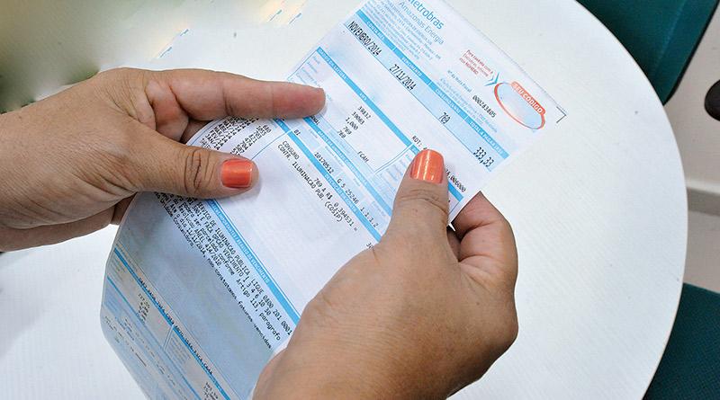 Proposta-tramita-analise-comissões-previdência-INSS-Defesa do Consumidor-Minas-Energia-Constituição-Justiça-Cidadania