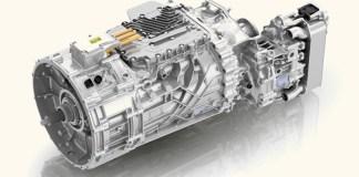 novas transmissões-Companhia-anuncia-novidades-segmentos- veículos-leves-máquinas-agrícolas