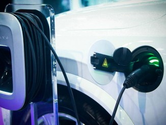 Latino Americano-Veículo Elétrico-Prius híbrido flex