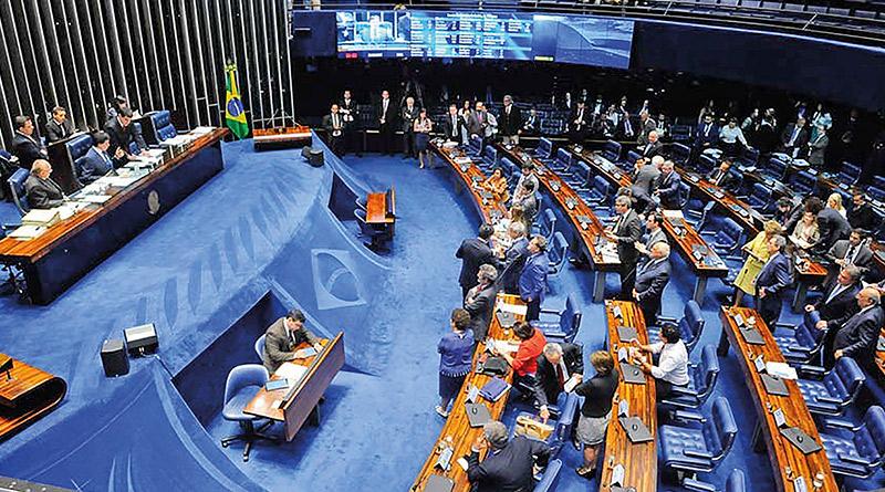 duplicata-câmara-sanado-Brasilia-DF-brasil-Bolsonaro