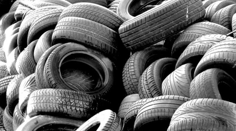pneus-industria- Reciclanip