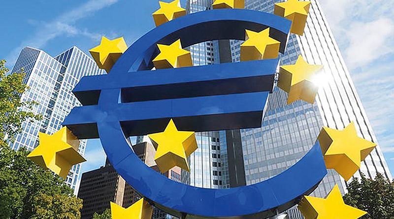 trimestre-euro-dinheiro