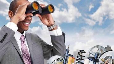 Empresas-Aftermarket-novas oportunidades-novo programa-automotivo