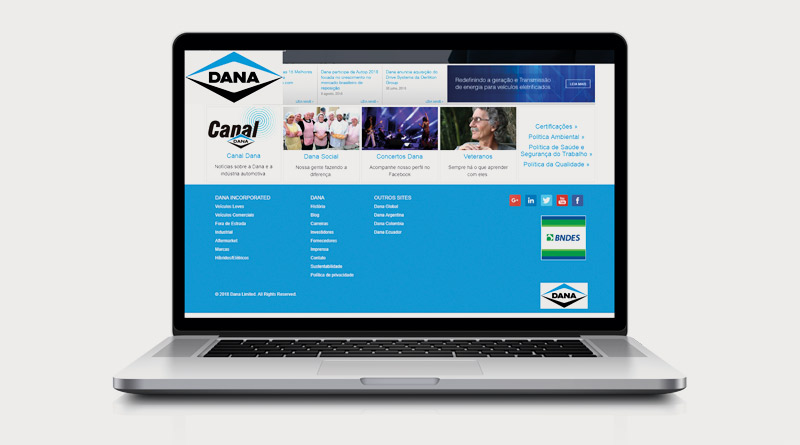 compredana.com.br-dana-internet-site-notebook