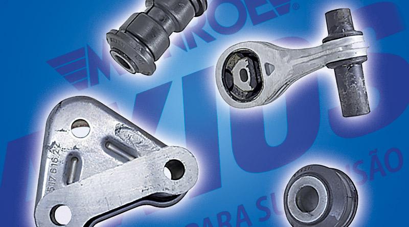 produtos reposição-fabricação-borrachas-componentes-suspensão