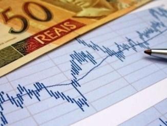 economistas-pib-inflação