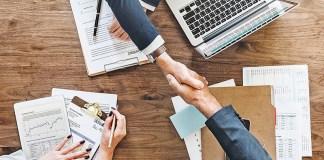 Projeto de lei-fechar empresa-maior-custo-abrir-empresa-como abrir uma empresa-cnpj