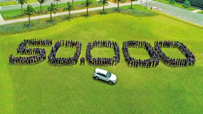 bmw-automoveis produzidos no brasil-fabrica-group
