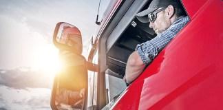 caminhoneiros-entrevistados-autônomos-empregados