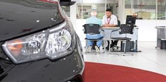 vendas de carros e comerciais-Não Perca Tempo-Lojas e Concessionárias-Vale quanto o seu Carro-Negociação cnh