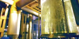 eua-suspensão-tarifa brasileira-importacao de etanol