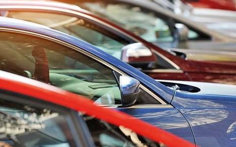 Grupo Volkswagen-vendas globais de carros-maior montadora do mundo-emplacamentos