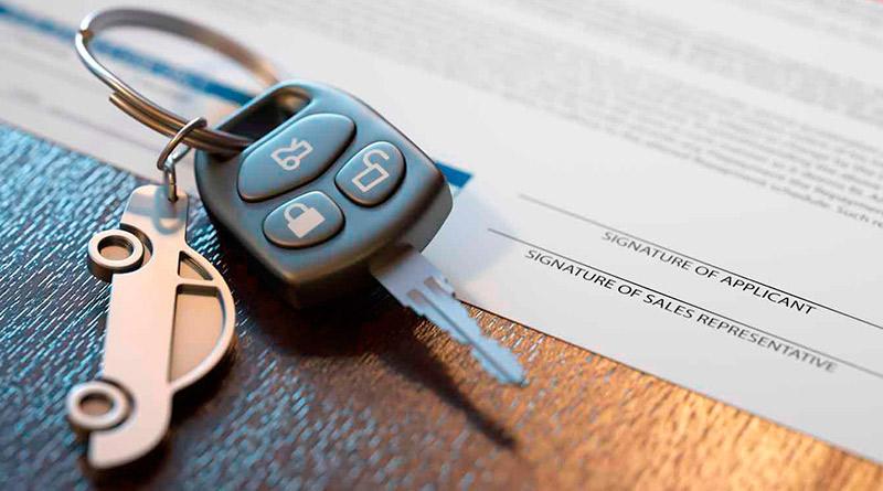 carros-mais-vendido-brasil-concessionaria-carro popular