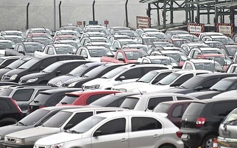jbp-veículos-livre-comércio-autopeças-vendas-importação-livre-comércio