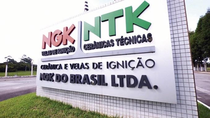 NGK é eleita uma das melhores-suspensão-autonor