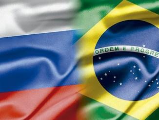 Autopeças vão à Rússia-busca de oportunidades