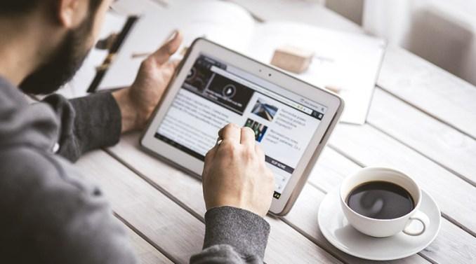 faturamento em E-commerce B2B, E-Consulting