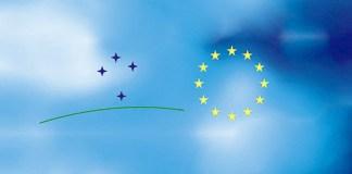 Sem alternativa, Mercosul, união europeia