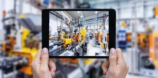 empresas de automação, Indústria 4.0 é eficaz