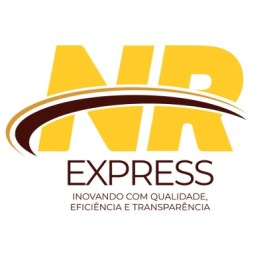 Transportadora New Route Express