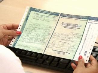 Registro de financiamento de veículo pode ser incluído no CTB