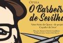 """""""Você já foi a uma Ópera?"""". Por Edison Porto"""