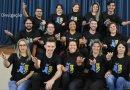 Festival Escolar de Teatro movimenta cenário artístico de Videira em setembro