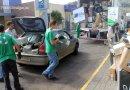 Último Recicla CDL do ano acontece no dia 9 de dezembro em Videira