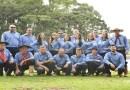 Senar/SC realiza formatura do Curso Técnico em Agronegócio em Fraiburgo
