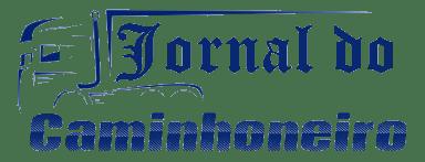 Jornal do Caminhoneiro