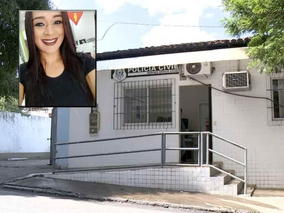 Esposa de caminhoneiro é encontrada morta ao lado de filha de 3 anos em Guaçuí