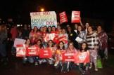 greve-saude-educaçao-ingleses-postodesaude-professores-comunidade-alunos-nortedailha-ingleses (4)