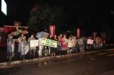greve-saude-educaçao-ingleses-postodesaude-professores-comunidade-alunos-nortedailha-ingleses (7)