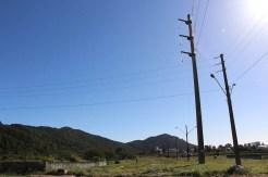 postes-subestaçao-celesc-projeto-abandonado-04